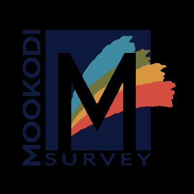 MOOKODI Survey